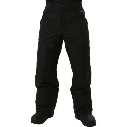 White Sierra Insulated Ski Pant (Men's) -