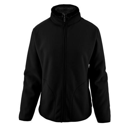 White Sierra Soda Springs Fleece Jacket (Women's) -