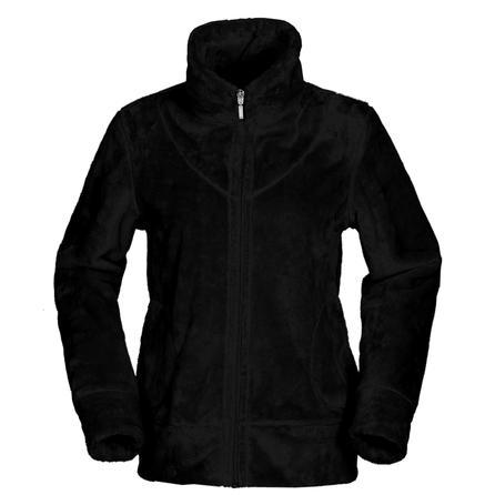 White Sierra Susan Fleece Jacket (Women's) -