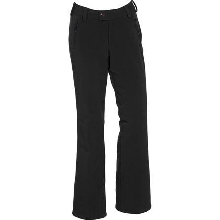 Sunice Melina Stretch Insulated Ski Pant (Women's) -