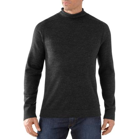 SmartWool Hanging Lake Sweater (Men's) -