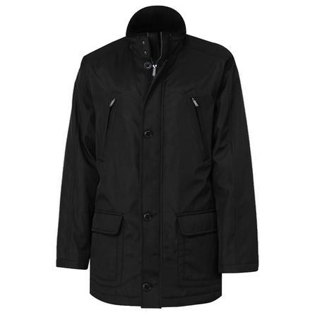 Bugatchi 3 4 Length Coat Men S Peter Glenn
