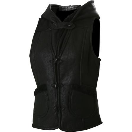 UGG Ventana Vest (Women's) -