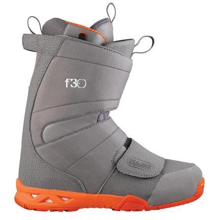 Salomon F3.0 Snowboard Boot (Men's) -