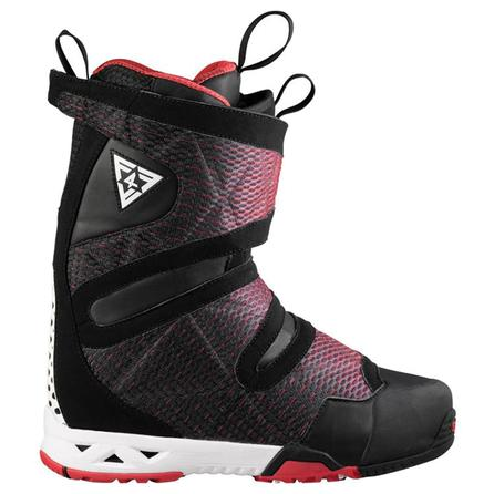 Salomon F4.0 Snowboard Boot (Men's) -