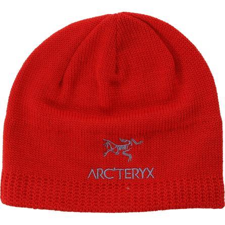 Arc'teryx Classic Beanie (Men's) -