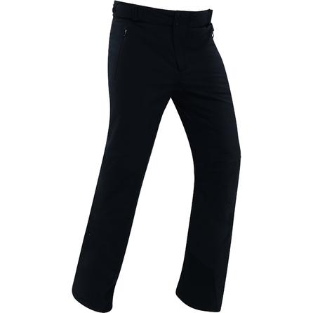Kjus Razor Insulated Ski Pant (Men's) -