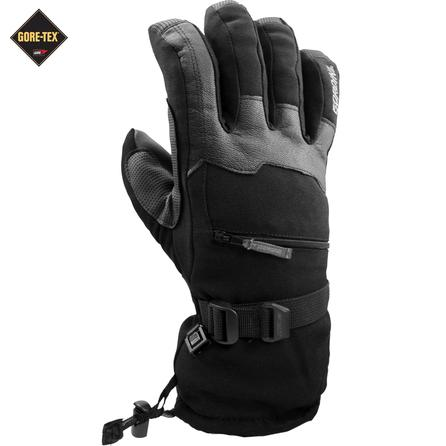 Gordini Storm Trooper GORE-TEX Gloves (Men's) -