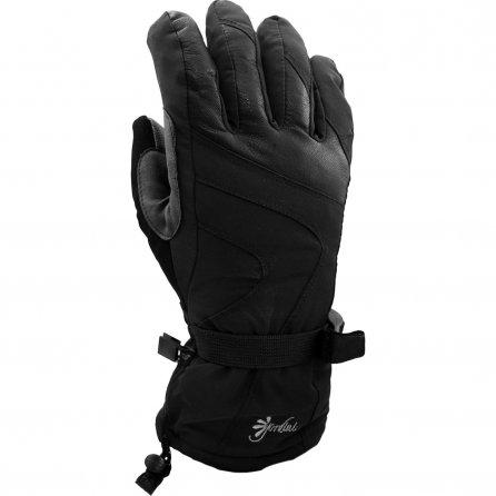 Gordini Storm Trooper GORE-TEX Gloves (Women's) -