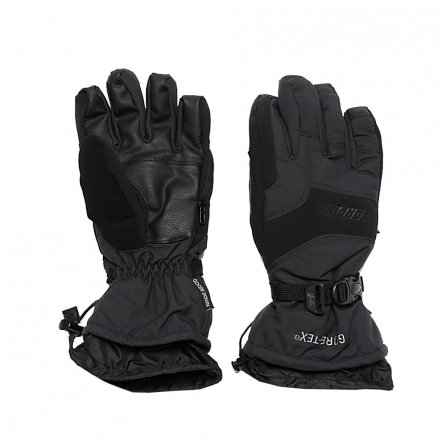 Gordini Da Gore IV GORE-TEX Glove (Men's) - Black