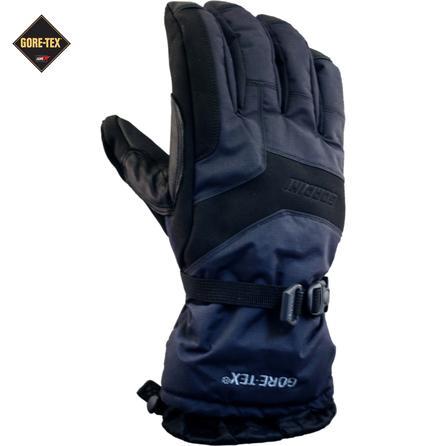 Gordini Da Gore IV GORE-TEX Glove (Women's) -
