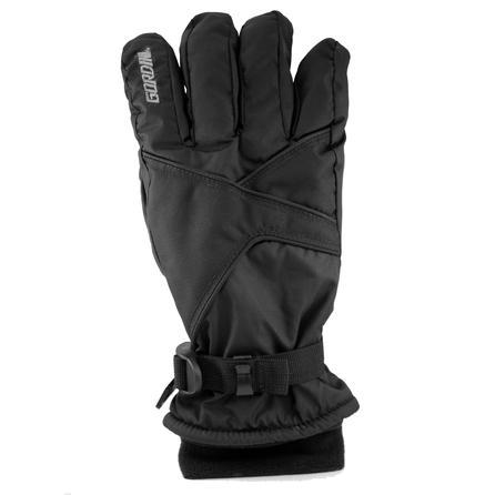 Gordini Aquabloc Glove (Men's) -