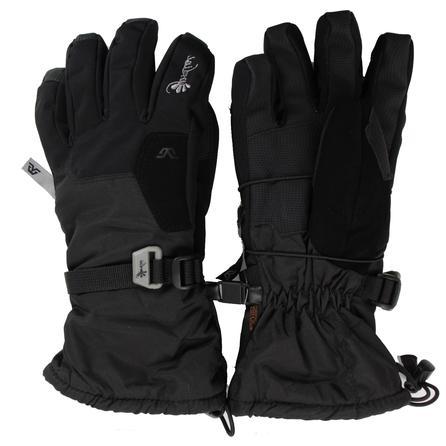 Gordini Stomp II Glove (Women's) -