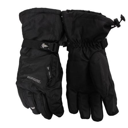 Gordini Ultra Dri-Max Gauntlet IV Glove (Men's) -