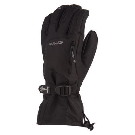 Gordini Ultra Dri-Max Gauntlet IV Glove (Kids') -