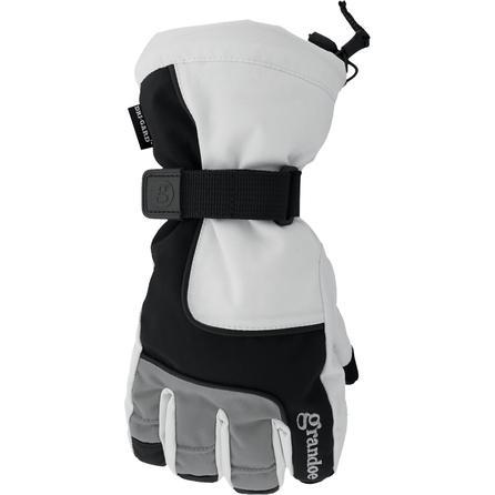 Grandoe Phantom Glove (Men's)  -