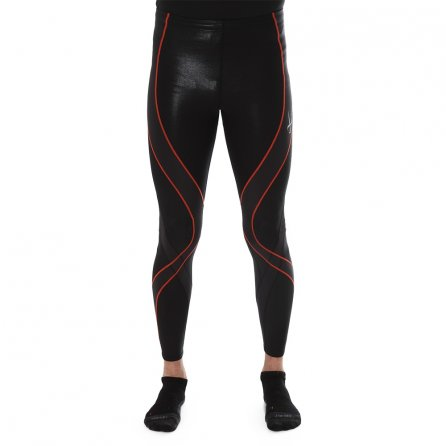 CW-X Insulator Pro Baselayer Bottoms (Men's) - Black