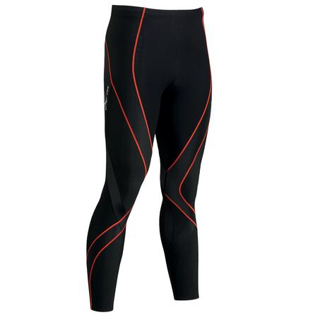 CW-X Insulator Pro Baselayer Bottoms (Women's) - Black