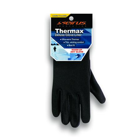 Seirus Thermax Glove Liner (Kids') -
