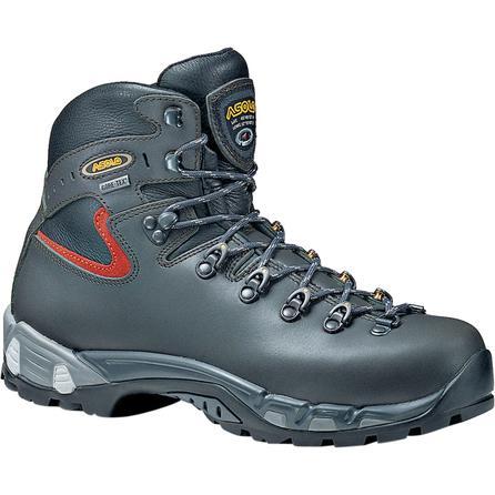 Asolo Power Matic 200 GV Hiking Shoe (Men's) -