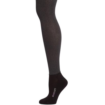 Bootights Draper Tight (Women's) -