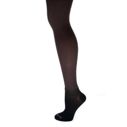 Bootights Luxe Tight (Women's) - Jet Black