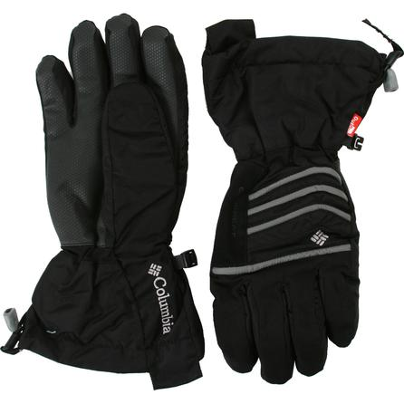 Columbia Gathering Storm Glove (Men's) -
