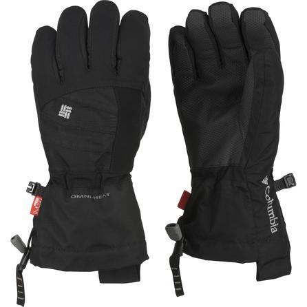 Columbia Gathering Storm Glove (Women's) -