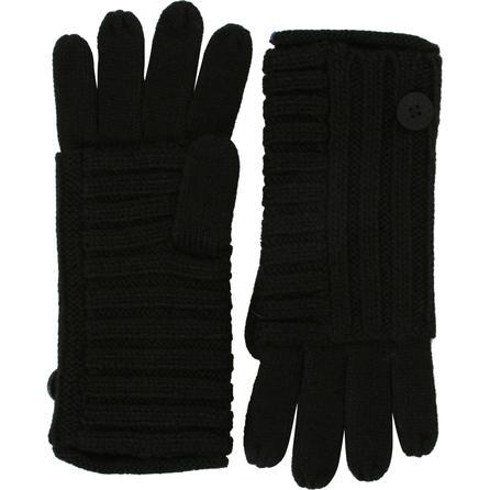 UGG Great Jones 3-in-1 Glove (Women's) -