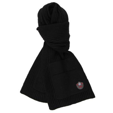 UGG Great Jones Scarf (Women's) -