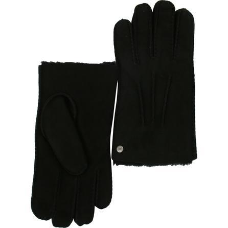 UGG Gauge Points Glove (Men's) -