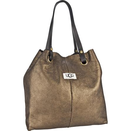 UGG Jane Shearling Tote (Women's) -