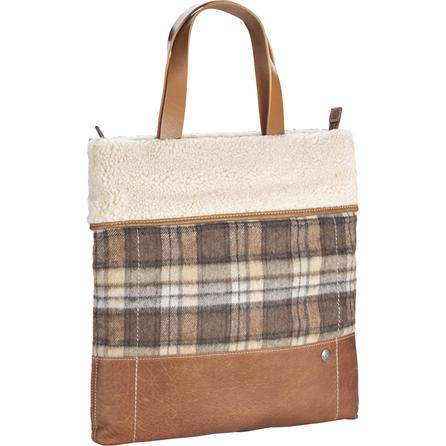 UGG Cameron Tote (Women's)  -