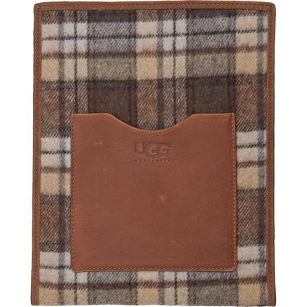 UGG Tablet Sleeve  -