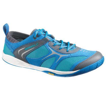 Merrell Dash Glove Barefoot Running Shoe (Women's) -