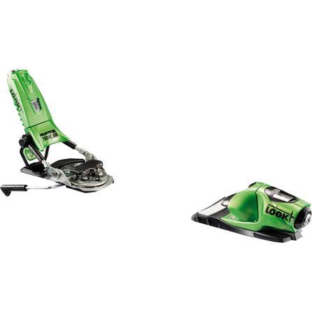 Look Pivot 14 XXL Ski Binding -