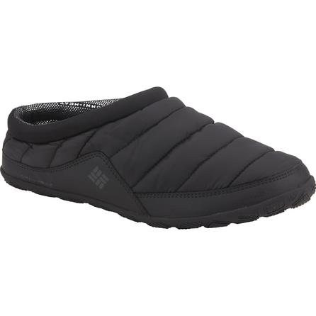 Columbia Packed Out Omni-Heat Slipper (Men's) -