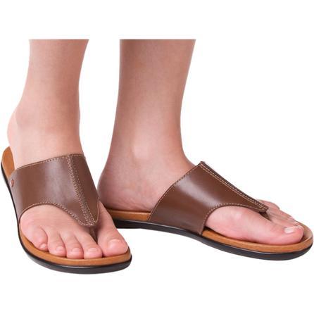 Juil Vista Sandals (Women's) -