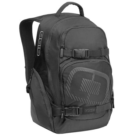 Ogio Lucas Laptop Backpack  -