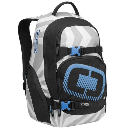 Ogio Lucas Laptop Backpack -