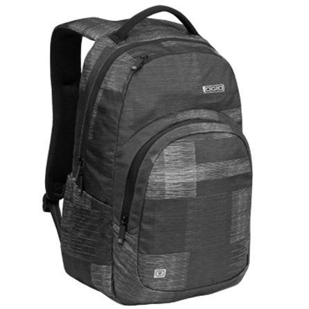 Ogio Prequel Laptop Backpack  -