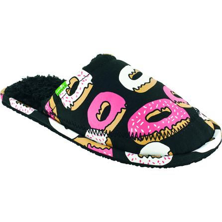 Sanuk Glazed and Confused Slippers (Men's) -