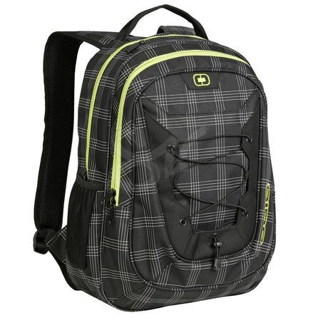 Ogio Shaman Laptop Backpack  -