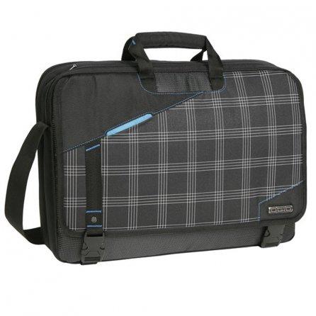 Ogio Director Laptop Messenger Bag -