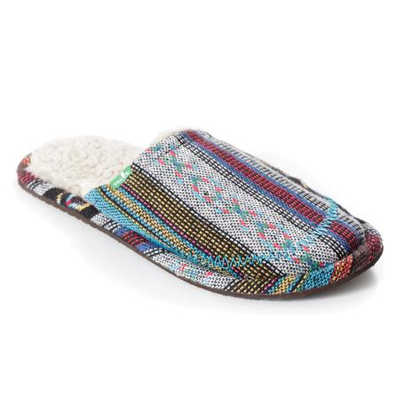 Sanuk Rugburn Slippers (Women's) -