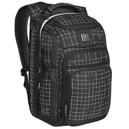Ogio Epic Laptop Backpack -