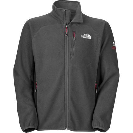 The North Face Vicente Fleece Jacket (Men's) -