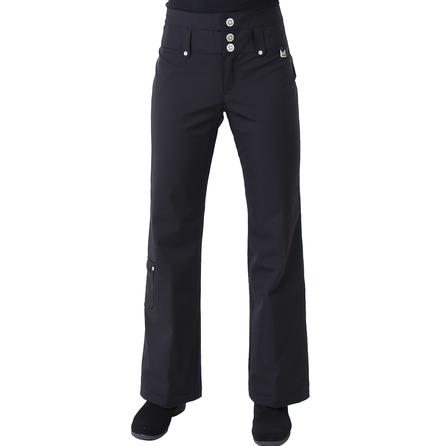 Nils Annalise Petite Insulated Ski Pant (Women's) -