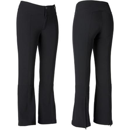 Nils Lane Petite Softshell Ski Pant (Women's)  -
