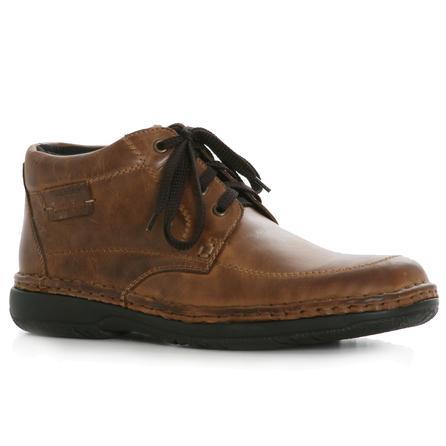 Rieker Alfred 42 Shoe (Men's) -